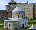Никольская церковь, вид с Набатной башни.jpg