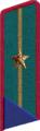 Нквдпв1936вс1.png