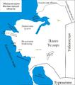 Обзорная карта Мангыстау.png