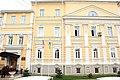 Окружой суд (центральный вход, ул. Матросова).JPG
