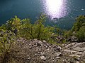 Октябрьский гранитный карьер - panoramio (39).jpg