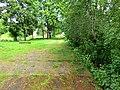 Остатки перрона ст. Смилтене (1) - panoramio.jpg