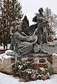 Пам'ятник Шевченкові у Дубно.jpg