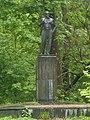 Памятник В. И. Ленину в Абрамцево.jpg