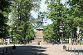 Памятник Петру I (Кронштадт)4.JPG