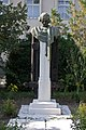 Памятник Эминеску в Новых Аненах - Донор.jpg