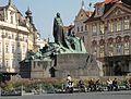 Памятник Яну Гусу.jpg