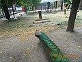 Парк Революции, г. Ростов-на-Дону. 04.jpg