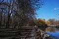 Парк Чекмана (6).jpg