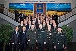 Перші особи держави відзначили ветеранів Нацгвардії 2022 (25956686132).jpg