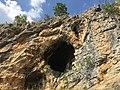 Пештера во близина на Велгошти.jpg
