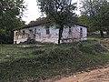 Поранешно училиште во Пресека 2.jpg