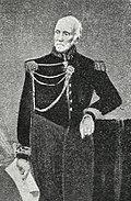 Jean-Charles Langlois