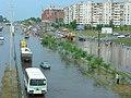 Потоп-2006 - panoramio.jpg