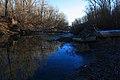 Река Донгуз в месте впадения в Урал - panoramio.jpg