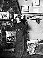 Россинская-Чичагова Елена Дмитриевна (1874-1971).jpg