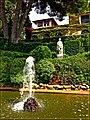 Сад Св. Клотильды - panoramio (2).jpg