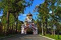 Свято-Пантелеймонівський жіночий монастир 2.jpg