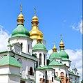 Софіївський Собор у Києві №2.jpg