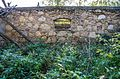 Старый заброшенный хутор - panoramio (1).jpg