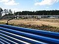 Стройка за колючей проволокой - panoramio.jpg