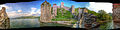Тврђава Голубац (панорама).jpg