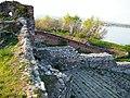 Тврђава Фетислам (поглед са горње куле).JPG