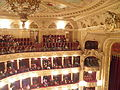 Театр опери та балету (Львів) 04.JPG