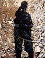 Теневой автопортрет. - panoramio.jpg