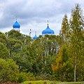 Торжок. Церковь Михаила Архангела - panoramio (1).jpg