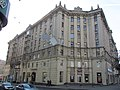 Україна, Харків, пл. Конституції, 2-4 фото 28.JPG