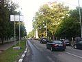 Улица Стасовой (Москва).jpg