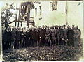 Уряд ЗУНР 1919.jpg