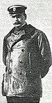 Фото к статье «Мациевич, Лев Макарович». Военная энциклопедия Сытина (Санкт-Петербург, 1911-1915) crop.jpg