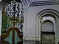 Храм Михаила Архангела, Ленина,24 фото 5.JPG