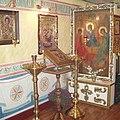 Храм Ушакова икона целителя Пантелеймона.jpg - crop.jpg