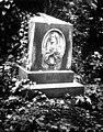 Цвинтар на Личакові 119.jpg