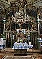 Церква Собору Пресвятої Богородиці 3.jpg