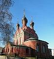 Церковь Богоявления, Ярославль .jpg