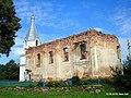 Церковь - panoramio - Иван Бай (3).jpg