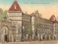 Черкаси-1910-9.PNG