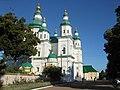 Чернігів Троїцько-Іллінський монастир 2016.jpg