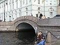 Эрмитажный мост01.jpg