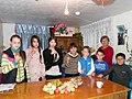 Яблочный Спас отметили в Новоизамбаевском СДК.jpg