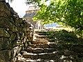 Եկեղեցի Սբ. Ստեփանոս (Զորաց եկեղեցի).jpg