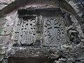 Վանական համալիր Մաթոսավանք 150.jpg