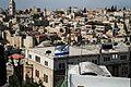 העיר העתיקה - תצפית גגות 08.jpg