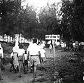 חגיגות היובל (25 שנים) לעין חרוד - אל המעיין-ZKlugerPhotos-00132oj-09071706851358eb.jpg