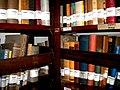 ספריה בבית בן גוריון.jpg