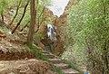 ابشار شاه دره.jpg